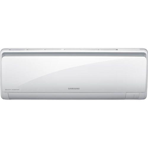 ar-condicionado-split-invert-samsung-quente-e-frio-9000-btus-aqv09psb-220v-33345-0png