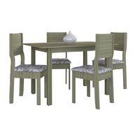 mesa-de-jantar-4-cadeiras-indekes-milena-acacia-revestimento-floral-33347-0png