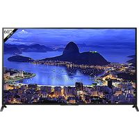 tv-led-3d-60-sony-full-hd-smart-tv-wi-fi-2-oculos-3d-usb-e-hdmi-kdl60w855b-tv-led-3d-60-sony-full-hd-smart-tv-wi-fi-2-oculos-3d-usb-e-hdmi-kdl60w855b-33355-0png