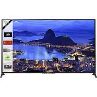 tv-led-3d-70-sony-full-hd-smart-tv-wi-fi-hdmi-e-usb-2-oculos-3d-kdl70w855b-tv-led-3d-70-sony-full-hd-smart-tv-wi-fi-hdmi-e-usb-2-oculos-3d-kdl70w855b-33357-0png
