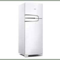 geladeirarefrigerador-consul-frost-free-duplex-340l-prateleiras-altura-flex-branca-crm39ab-220v-59442-0