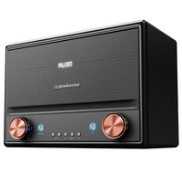caixa-amplificada-nostalgie-gradiente-1000w-bluetooth-usb-rdio-fm-preto-gcr108-bivolt-67001-0