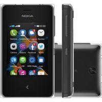 celular-nokia-500ds-rm972nvbr-preto-33394-0png