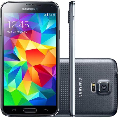 celular-samsung-galaxy-s5-android-4.4-memoria-16-gb-camera-16-mp-preto-smg900m-celular-samsung-galaxy-s5-android-4.4-memoria-16-gb-camera-16-mp-preto-smg900m-33416-0