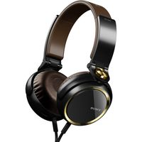 headphone-sony-dobravel-marrom-dourado-mdr-xb600-headphone-sony-dobravel-marrom-dourado-mdr-xb600-33446-0png