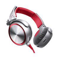 headphone-sony-dobravel-extra-bass-prata-vermelho-mdr-xb920-headphone-sony-dobravel-extra-bass-prata-vermelho-mdr-xb920-33447-0png