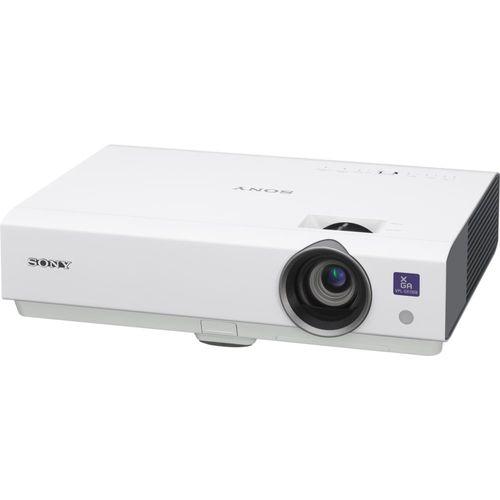 projetor-sony-2800-lumens-hdmi-vpl-dx130b-projetor-sony-2800-lumens-hdmi-vpl-dx130b-33453-0png