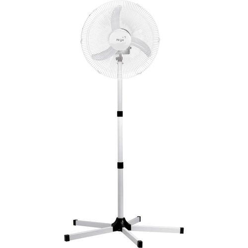 ventilador-de-coluna-arge-twister-3-pas-50-cm-controle-de-velocidade-6702-110v-33456-0png