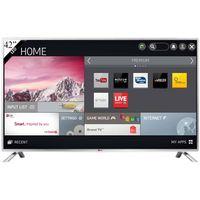 tv-led-42-lg-full-hd-smart-tv-dtv-wi-fi-painel-ips-42lb5800-tv-led-42-lg-full-hd-smart-tv-dtv-wi-fi-painel-ips-42lb5800-33461-0png