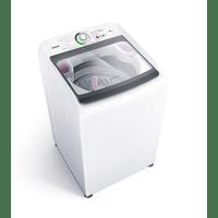 lavadora-de-roupas-consul-14kg-15-programas-dosagem-extra-economica-branca-cwh14ab-127v-59285-0