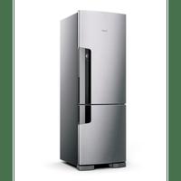 geladeira-refrigerador-consul-duplex-frost-free-397l-inox-cre44ak-110v-59293-0