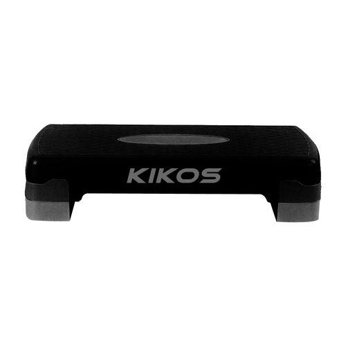 step-light-kikos-3-niveis-de-altura-ab3502-step-light-kikos-3-niveis-de-altura-ab3502-33491-0png