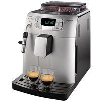 cafeteira-philips-saeco-intelia-metal-hd875243-inox-220v-33495-0png