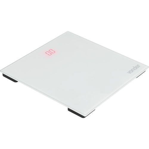 balanca-digital-de-vidro-vonder-150kg-balanca-digital-de-vidro-vonder-150kg-33508-0png
