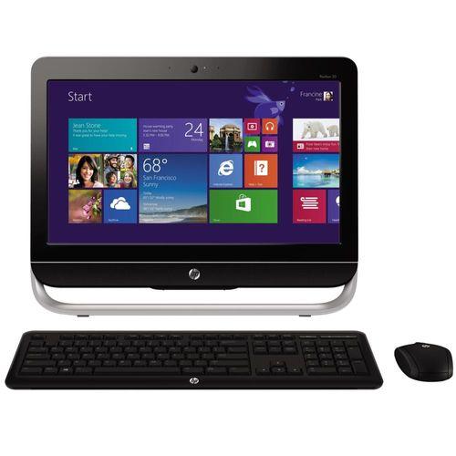 computador-hp-aio-20-b410br-intel-core-i3-3220t-windows-8-computador-hp-aio-20-b410br-intel-core-i3-3220t-windows-8-33578-0png