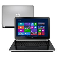 notebook-hp-14-n020br-i5-4500gb-windows-8-notebook-hp-14-n020br-i5-4500gb-windows-8-33579-0png