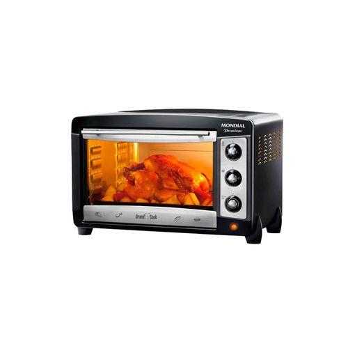 forno-eletrico-mondial-grand-cook-42-litros-fr07-220v-33614-0png