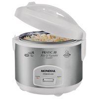 panela-eletrica-de-arroz-mondial-pratic-rice-10-pe-16-220v-33626-0png