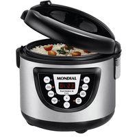 panela-eletrica-de-arroz-mondial-cooker-eletronic-pe-15-127v-33668-0png