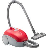 aspirador-de-po-eletrolux-1000w-vermelho-cinza-nano-nan11-110v-33682-0png