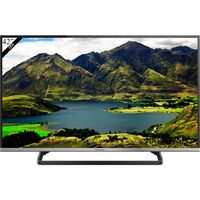 tv-led-42-panasonic-full-hd-smart-tv-wi-fi-integrado-tc42as610b-tv-led-42-panasonic-full-hd-smart-tv-wi-fi-integrado-tc42as610b-33685-0png