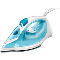ferro-vapor-walita-easyspeed-plus-ponta-de-precisao-2000-w-220-v-ri102824-127v-33693-0png