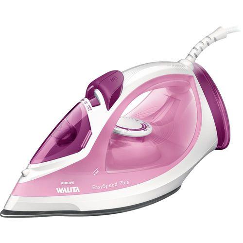ferro-a-vapor-easyspeed-philips-walita-vapor-vertical-e-conta-pingos-ri204244-ferro-a-vapor-easyspeed-philips-walita-vapor-vertical-e-conta-pingos-ri204244-33694-0png