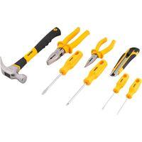 jogo-de-ferramentas-vonder-8-pecas-kf080-jogo-de-ferramentas-vonder-8-pecas-kf080-33703-0png