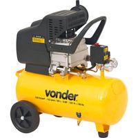 motocompressor-vonder-8530-mcv085-220v-motocompressor-vonder-8530-mcv085-220v-33711-0png