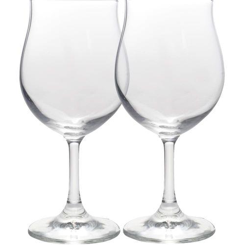 conjunto-tacas-com-2-unidades-spirit-bourgogne-vinho-580-ml-h21-conjunto-tacas-com-2-unidades-spirit-bourgogne-vinho-580-ml-h21-33722-0png
