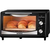 forno-eletrico-mondial-pratic-cook-6-litros-fr-09-110v-33744-0png