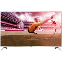 tv-led-55-lg-full-hd-dtv-conexoes-hdmi-e-usb-lb5600-tv-led-55-lg-full-hd-dtv-conexoes-hdmi-e-usb-lb5600-33824-0png