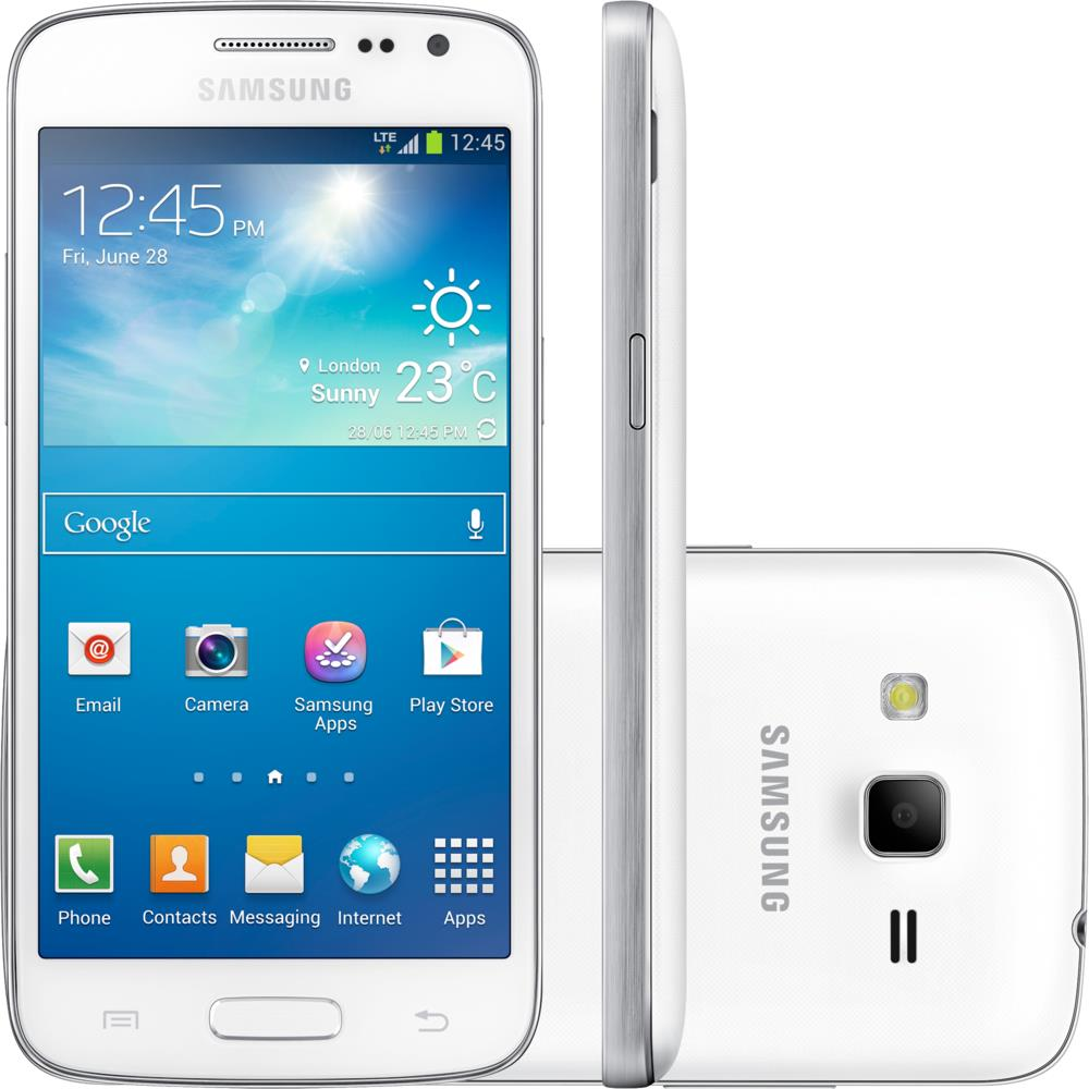 4d7a4f5ac32 celular-samsung-galaxy-s3-slim-dual-chip-branco ...