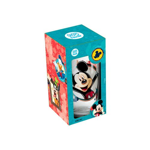 copo-mickey-430ml-76430200839607-copo-mickey-430ml-76430200839607-33884-0png