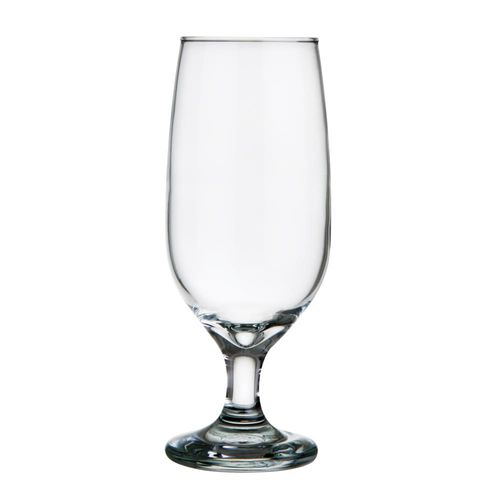 conjunto-tacas-floripa-para-cerveja-6pecas-300ml-77320200773564-conjunto-tacas-floripa-para-cerveja-6pecas-300ml-77320200773564-33886-0png