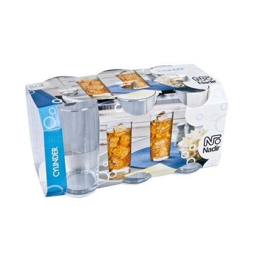 conjunto-copos-cyinder-6-pecas-77000200761096-conjunto-copos-cyinder-6-pecas-77000200761096-33890-0png