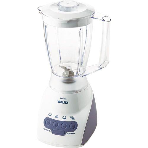 liquidificador-3vel-ri203021-bc-127v-33913-0png