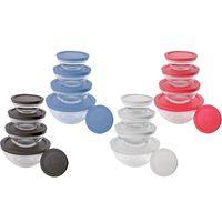conjunto-de-potes-5-pecas-em-vidro-com-tampa-vdr3008-conjunto-de-potes-5-pecas-em-vidro-com-tampa-vdr3008-33963-0png