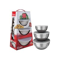 conjunto-bowl-euro-home-german-3-pecas-com-tampa-in5064-conjunto-bowl-euro-home-german-3-pecas-com-tampa-in5064-33972-0png