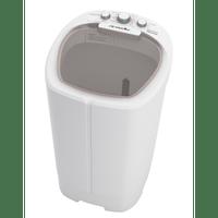 tanquinho-mueller-16kg-aquatec-system-7-programas-branco-big-110v-59719-1