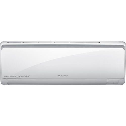 ar-condicionado-samsung-split-invert-quente-e-frio-18000-btus-asv18psbt-220v-33988-0png