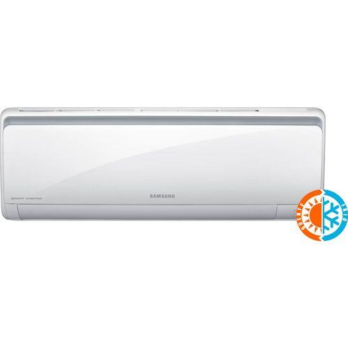 ar-condicionado-split-invert-samsung-quente-e-frio-24000-btus-aqv24psb-220v-33990-0png