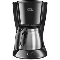 cafeteira-eletrica-philips-walita-jarra-inox-ri7454-21-220v-34016-0png