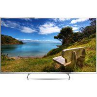 tv-led-3d-55-panasonic-full-hd-smart-tv-wi-fi-tc55as700b-tv-led-3d-55-panasonic-full-hd-smart-tv-wi-fi-tc55as700b-34025-1png