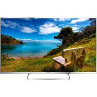 tv-led-3d-50-panasonic-full-hd-smart-tv-hdmi-e-usb-tc-50as700b-tv-led-3d-50-panasonic-full-hd-smart-tv-hdmi-e-usb-tc-50as700b-34027-0png