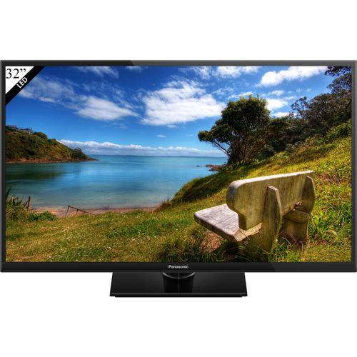 tv-led-panasonic-32-hd-ips-media-player-tc32a400b-tv-led-panasonic-32-hd-ips-media-player-tc32a400b-34029-0png