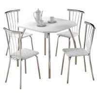 mesa-de-jantar-4-cadeiras-carraro-1504-154-branco-34048-0png