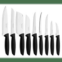 conjunto-de-facas-tramontina-plenus-9-pecas-inox-23498048-conjunto-de-facas-tramontina-plenus-9-pecas-inox-23498048-59836-0