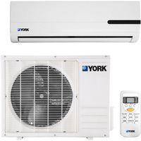 ar-condicionado-split-york-frio-18000-btus-yks18fca-220v-34057-0png