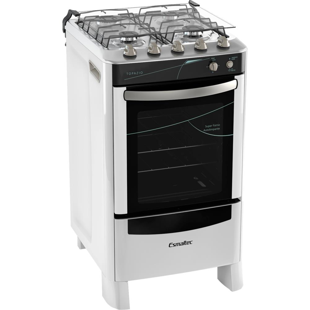 Eletrosom Armario De Cozinha Beautiful Balco Com Tampo Adapta Pia